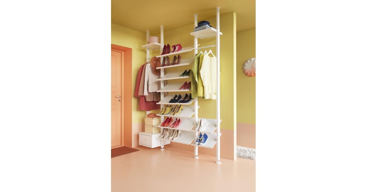 Furniture and Home Furnishings  IKEA