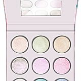Essence Never Give Up Your Daydream Eyeshadow Palette