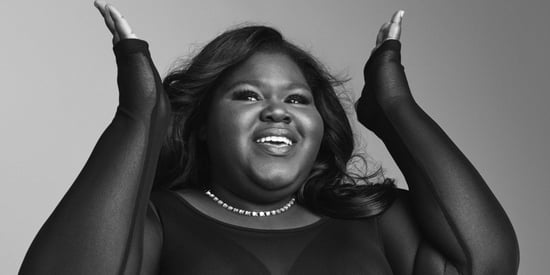 Lane Bryant's Newest Campaign Sends A Powerful Message To All The Trolls