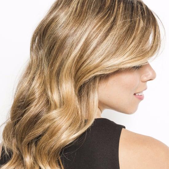 Mane Addicts توضح فوائد زبدة الشيا على الشعر