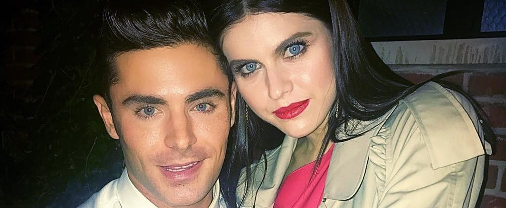 Who Is Zac Efron Dating?