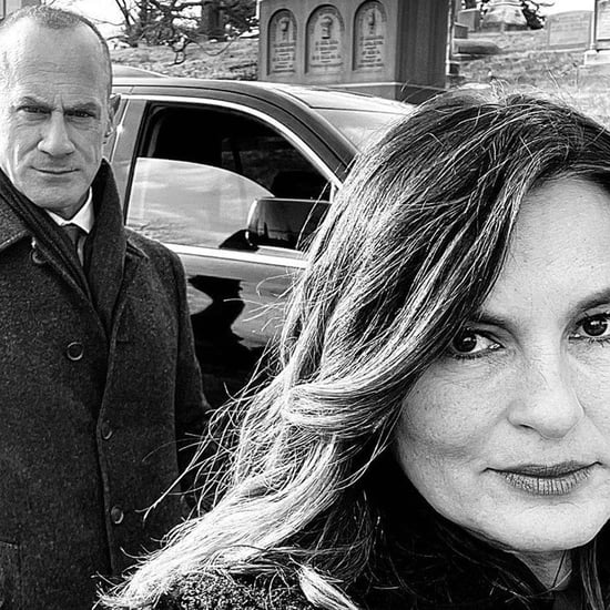 See Set Photos From the Law & Order SVU Spinoff