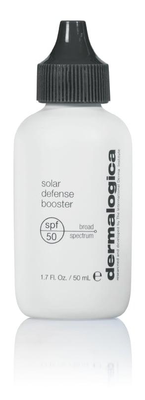 Dermalogica Solar Defense Booster
