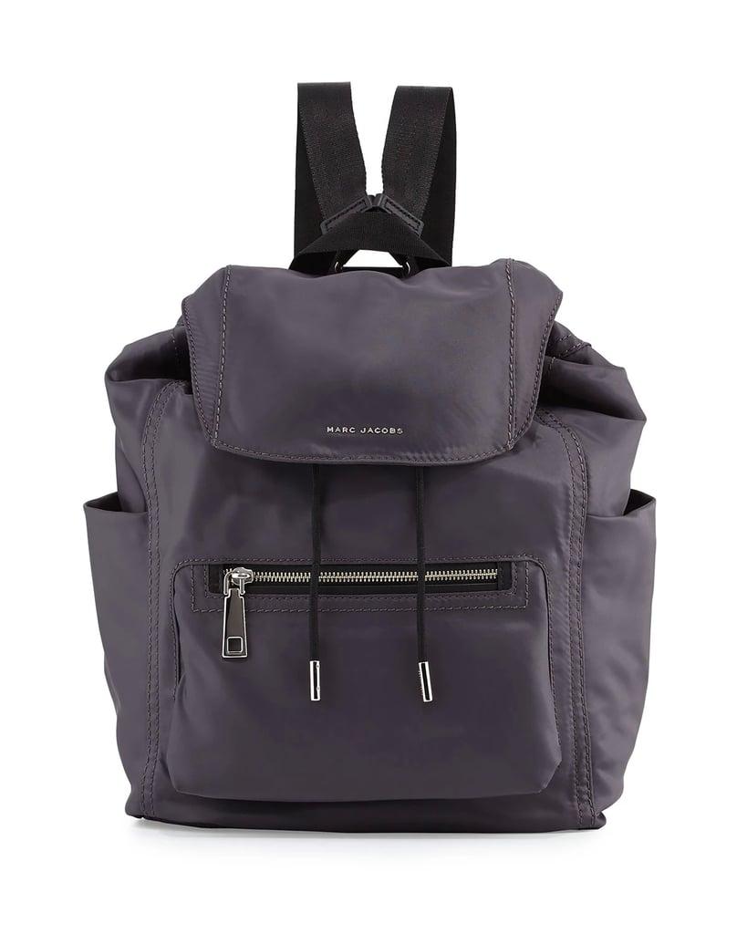 ca7f9c92eb ... Stella McCartney Fern Diaper Bag