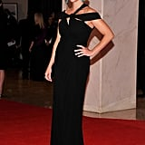 Reese Witherspoon at the 2012 White House Correspondents' Dinner