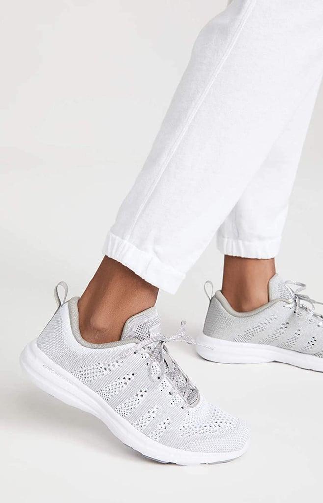 Best Sneakers on Amazon