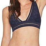 Robin Piccone Clarissa Bikini