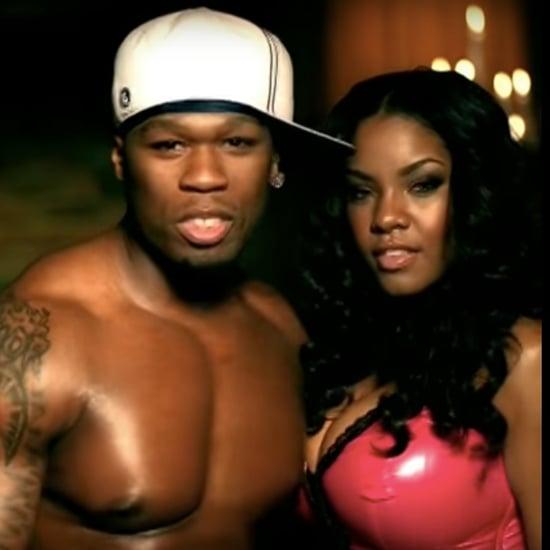 Sexy 2000s Rap Music Videos