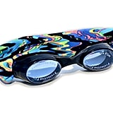 Splash Swim Goggles — Molten Lava