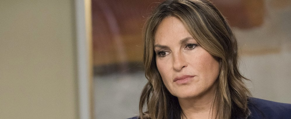 The 10 Best Law & Order: SVU Episodes