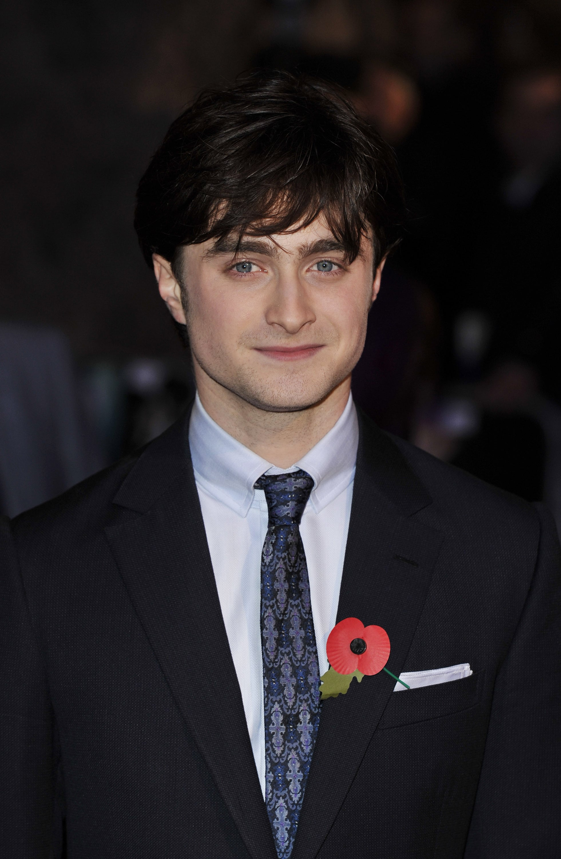 Pictures of Emma Watso... Daniel Radcliffe Gay