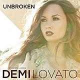 """""""Unbroken"""""""