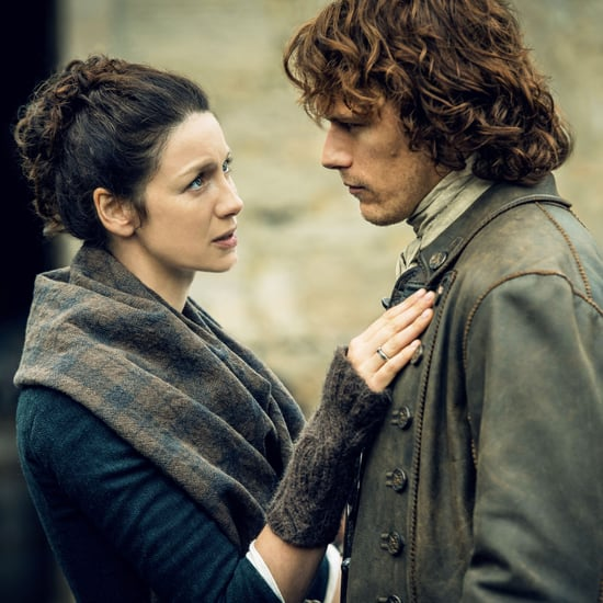 When Does Outlander Season 4 Start?