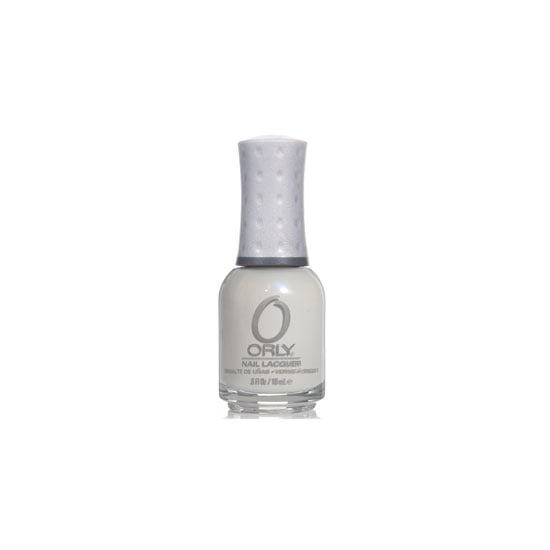 Orly Nail Lacquer in Dayglow, $18.95