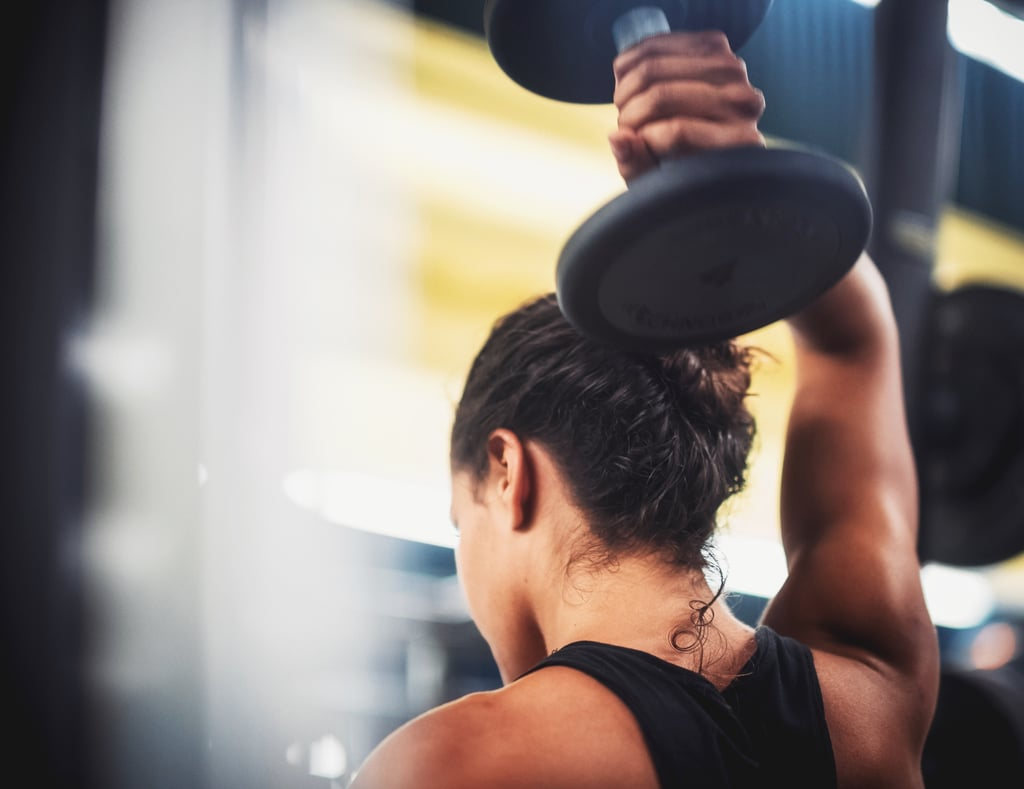 How Traditional Gyms Are Making a Comeback in 2020