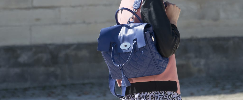20 British Designer Bags That Are Worth the Investment