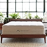 DreamCloud Queen Mattress