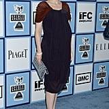 Cate Blanchett in Vera Wang