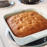 Banana Coffee Bread Recipe