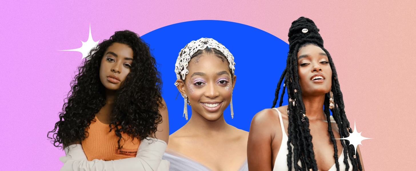 14 Black Celebrities on Where They Find Joy
