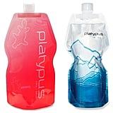 Platypus SoftBottle Water Bottle