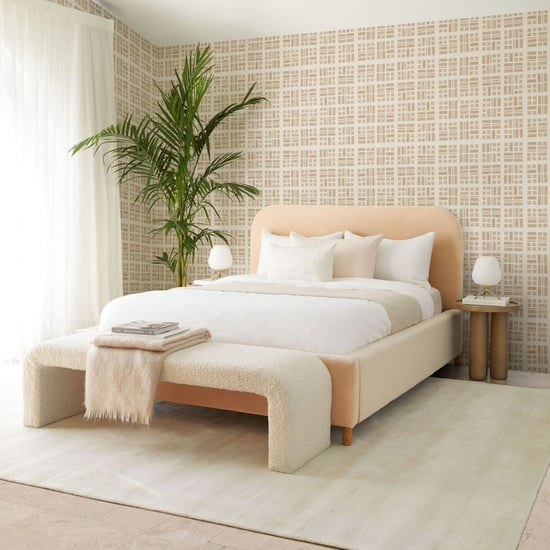 Best and Most Stylish Furniture to Shop Online 2021