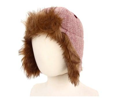San Diego Hat Company Hunter Hat