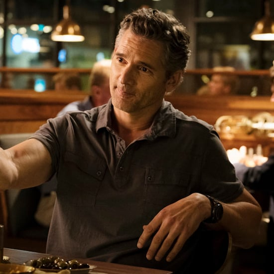 Is Bravo's Dirty John TV Show Based on a True Story?