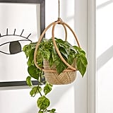 Margot Hanging Planter
