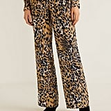 Shop the Animal Print Trend