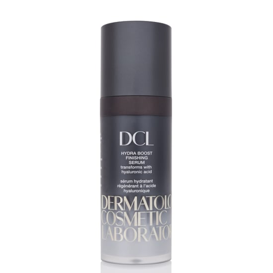 DCL Hydra Boost Serum Review