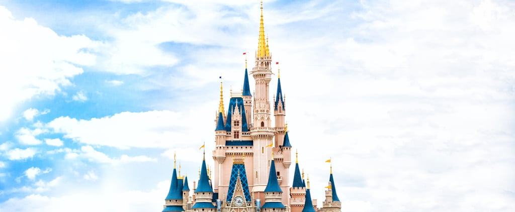 If You Do This 1 Disney World Vacation Hack, You're Guaranteed to Have the Best Time