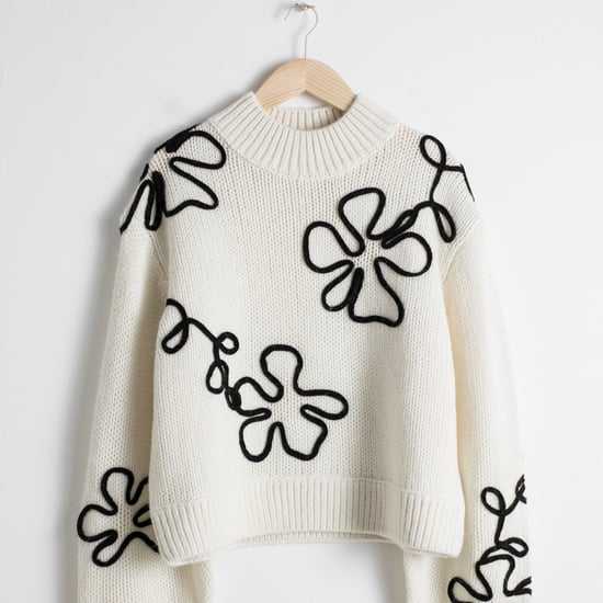 Best Autumn Jumpers 2018