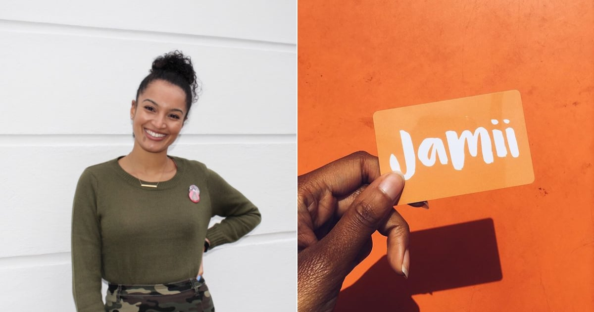 Khalia Ismain's Simple Idea Turned Into a Successful Support Network For Black-Owned Businesses.jpg