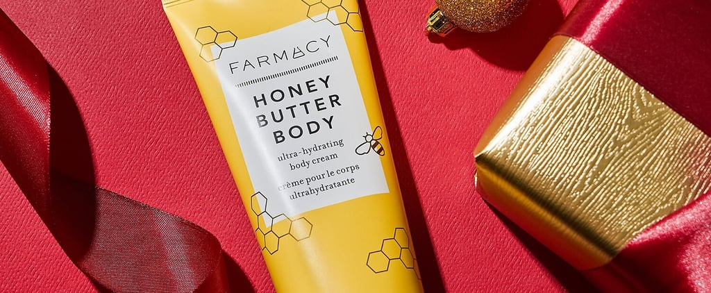 Best New Winter Beauty Products at Sephora Right Now