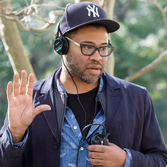 Is Jordan Peele Making More Horror Movies?