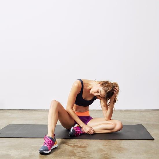 Fitness Benefits of Getting Sleep
