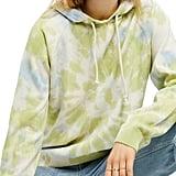 Bdg Urban Outfitters Tie-Dye Hoodie