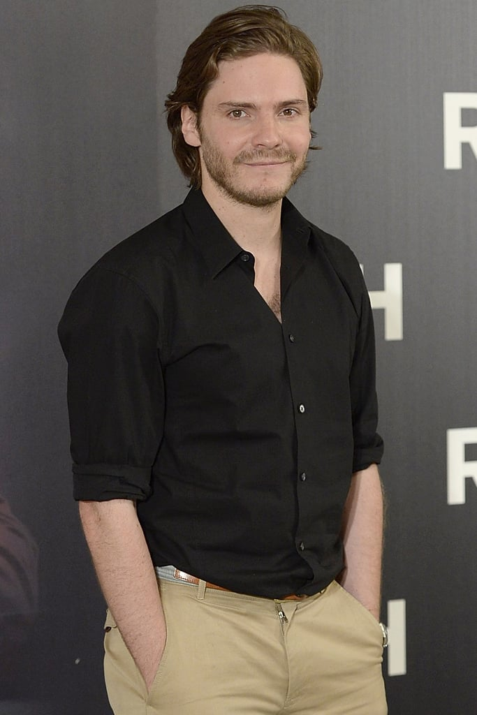 Daniel Brühl joined Sils Maria, a drama starring Juliette Binoche as an aging actress. Brühl, who can be seen in the upcoming racing film Rush, also joins Kristen Stewart and Chloë Moretz in Sils Maria.