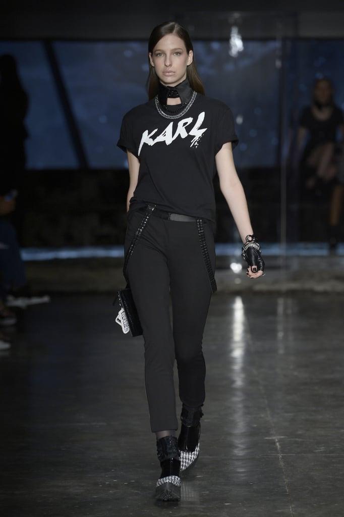 sao paulo fashion week n .