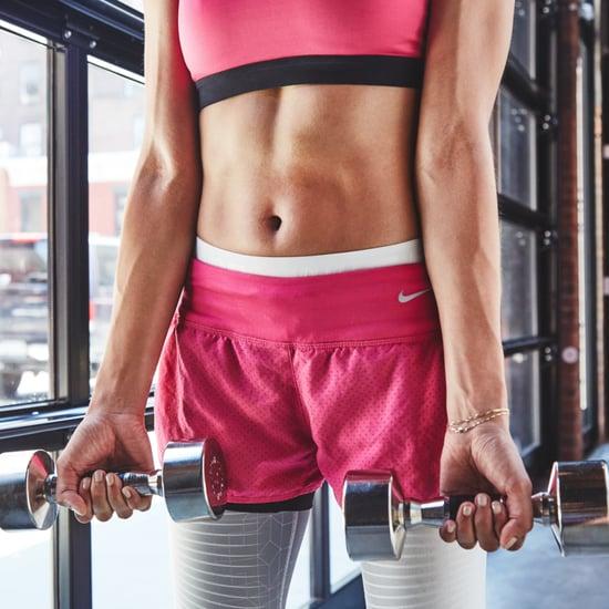 Die schlechtesten Workouts zum Abnehmen