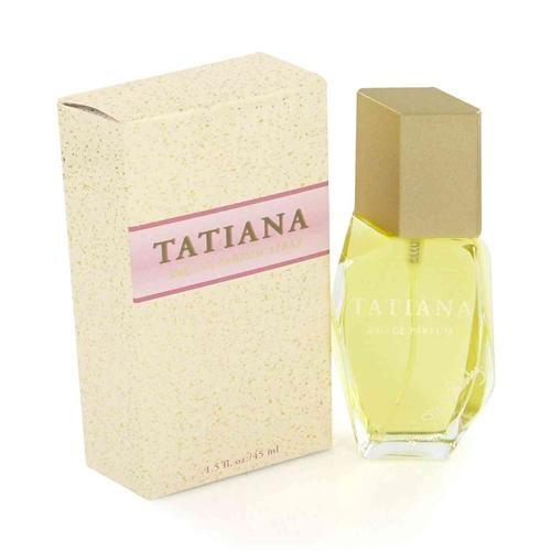 Diane von Furstenberg Fragrance