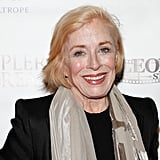 Holland Taylor Now