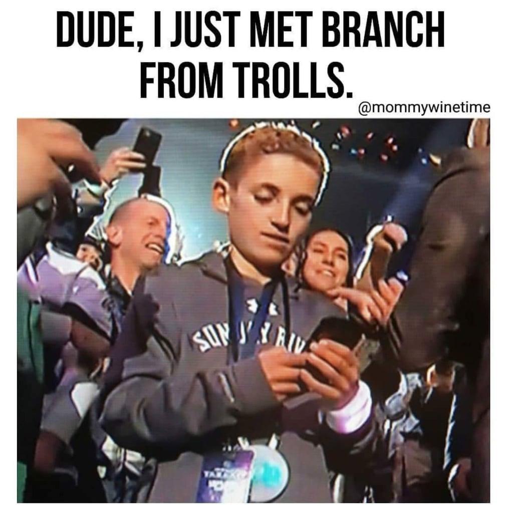 Selfie Kid Superbowl 2018