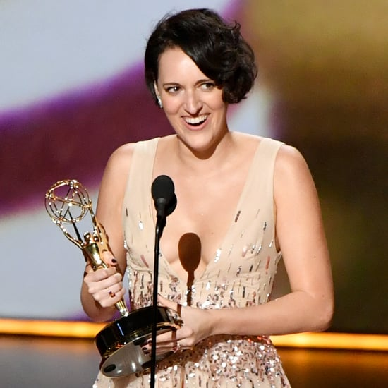 Phoebe Waller-Bridge Signs $20 Million a Year Amazon Deal