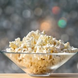 How to Make Your Own Popcorn in a Microwave