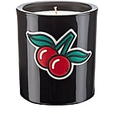 Anya Smells Lip Balm Candle