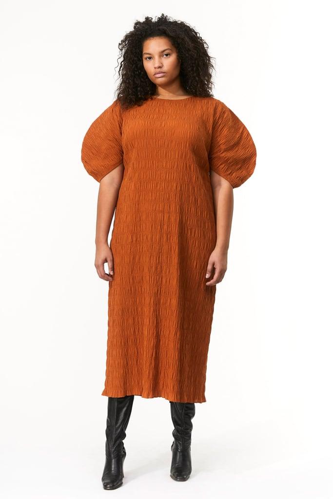 Mara Hoffman Aranza Dress