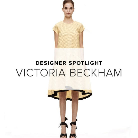 Victoria Beckham Collection | Shopping