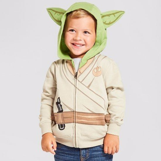 Star Wars Kids' Clothing